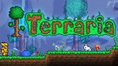 Game Spotlight: Terraria (This is a really long article)