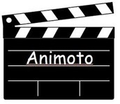How to Create/Use Animoto