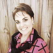 Jackie Docken, YOUR Thirty-One Executive Director