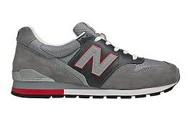 Men's New Balance Day Tripper 996