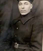 Богданов Иван Петрович