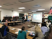 Eastvale STEM Advisory Committee