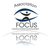 Association Focus Contact
