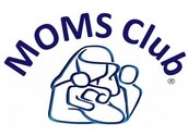 The MOMS Club of the Blairstown Area