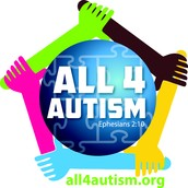 Join us and other ASD families as we celebrate Autism Awareness Month!                 This is a free event-- Just bring your towel!