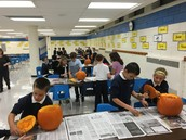 Hands on Math and Science Application!