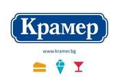 Крамер