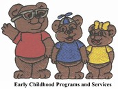 Early Childhood Programs and Services