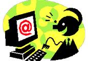 New CBSD Website