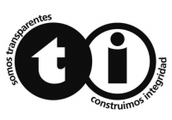 Convocatoria TI - Transparencia e Integridad