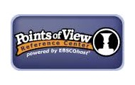 Points of View Reference Center (I)