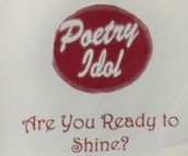 Quick Details about Poetry Idol: