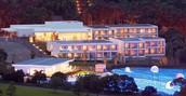 Hotel In Japan