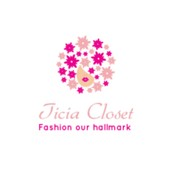 Our Shop sells Ladies Dresses, Shoes, Bags, 100% Unprocessed Virgin Hair, Accessories, Electronic Products & Computer Accessories