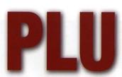 Local PLU for Administrators