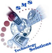 SMS TECHNOLOGY SOLUTIONS