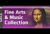 Gale Fine Arts & Music
