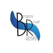 Brazos River RDSPD