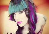 Amanda Star