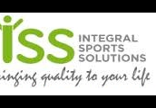 Integral Sport Solutions Ltd.