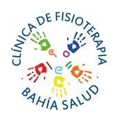 ¡Visita nuestra nueva clínica!