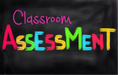 Classroom Assessment for the 21st Century