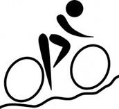 Manchester-Essex Mountain Biking Club
