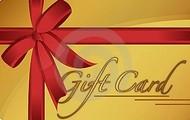 Dec 16th: Announce Give Back Recipients