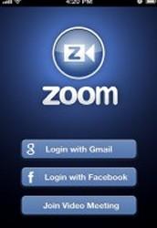 Teacher Tool of the Week: Zoom!