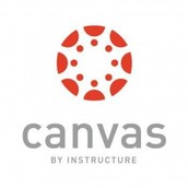 Canvas Info For The End Of Nine Weeks