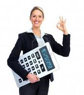 Kierah The Accountant