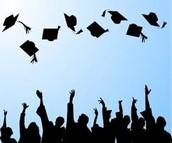 voy a terminar Universidad el futuro