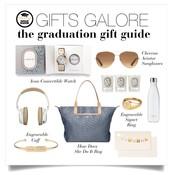 Graduation, Weddings, Summer Vacation, OH MY!