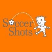 Soccer Shots!