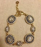 Neeya Bracelet Was £85 Now £51