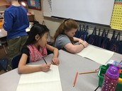 Multiplication and Division Models