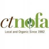 Northeast Organic Farming Association of Connecticut