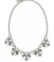 Lila Necklace