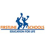 Leadership Opportunities: Firstline Schools (LA)