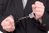 Why New York criminal defense attorney is considered as the best?