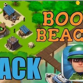 Boom Beach Free Diamonds profile pic