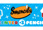 Smencils for Sale Soon!!!