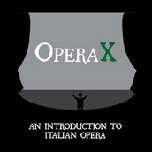 Introduction to Italian Opera (starts October 13, 2015)