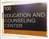 DePaul University's Education and Counseling Center
