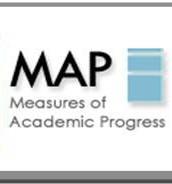NWEA - MAP