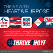 !Team Hoyt DFT Blow Out Sale!