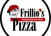 About Frillio's