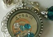 Jewelry Bar starts at 3:30