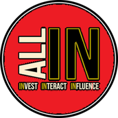A Day of Investment, Interaction, & Influence!