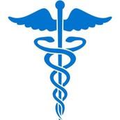 Future Medical Leaders